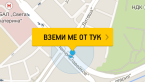 Uber TaxiMe