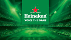 heineken_voice_game