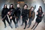Cradle of Filth с концерт в София