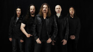 dream theater, пр