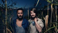 MELODAY: Röyksopp & Robyn – Do It Again