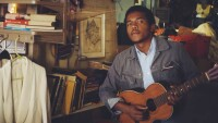 MELODAY: Benjamin Booker – Have You Seen My Son?