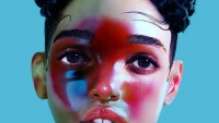 MELODAY: FKA Twigs – Two Weeks