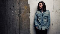 MELODAY: Hozier – Take Me To Church