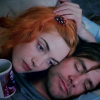 Блясъкът на чистия ум / Eternal Sunshine of the Spotless Mind