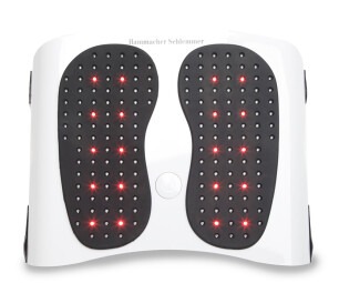 LED Foot Pain Reliever