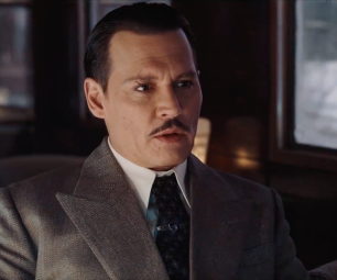 YouTube/Murder on the Orient Express