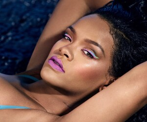 FEИTY beauty by Rihanna