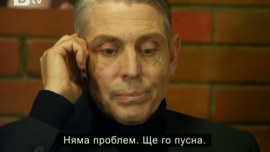https://socialniesety.ru/files/images/components/articles_journal/originals/youtube/164/link_in_video_on_youtube_4.jpg